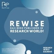 rewise_consulting