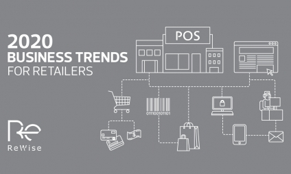 Business Trends for Retailers